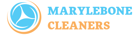 Marylebone Cleaners